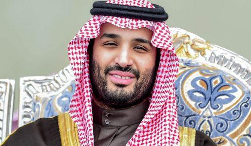 Arabia Saudita, il re Salman nomina suo erede il figlio 31enne e modifica la linea di successione