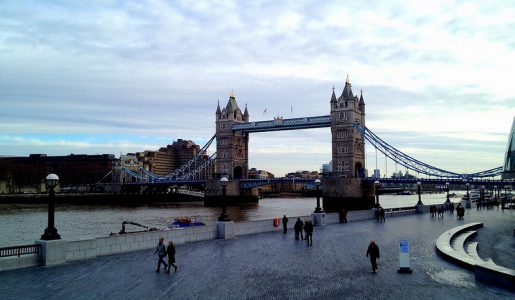 Londra, assassinato un ragazzo italiano: il 24enne sardo accoltellato nella sua abitazione