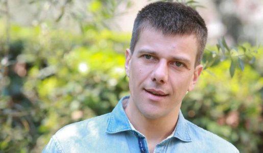 Niente domiciliari per Domenico Diele: la motivazione ufficiale è la mancanza del braccialetto elettronico