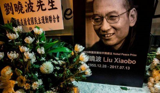Addio al Nobel per la pace Liu Xiaobo, il dissidente cinese eroe di Tienanmen