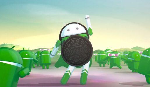 Google presenta la nuova versione di Android: ecco le caratteristiche del sistema operativo Oreo