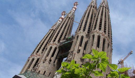 Attentato a Barcellona: l'imam Abdelbaki Es Satty aveva come obiettivo la Sagrada Familia