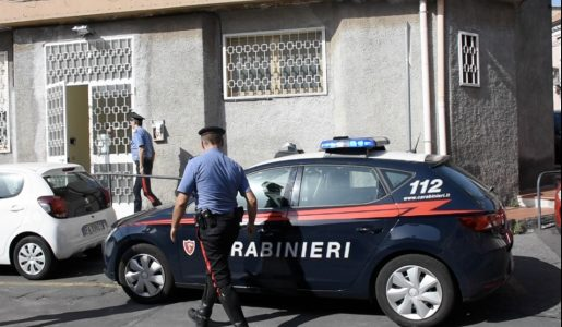 """Stupro di Trecastagni: dopo la violenza sulla dottoressa l'Ordine dei Medici chiede """"nuove misure"""""""