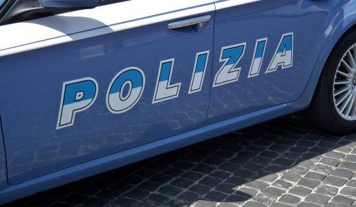 Milano, truffe ad anziani: arrestate 15 persone tra Lombardia e Piemonte