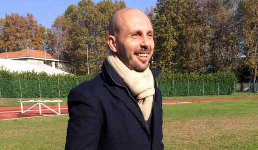 Andrea La Rosa è morto: era scomparso il 14 novembre