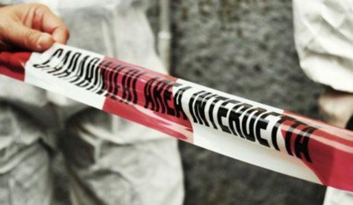 Duplice omicidio a Catania. Fermato trentenne