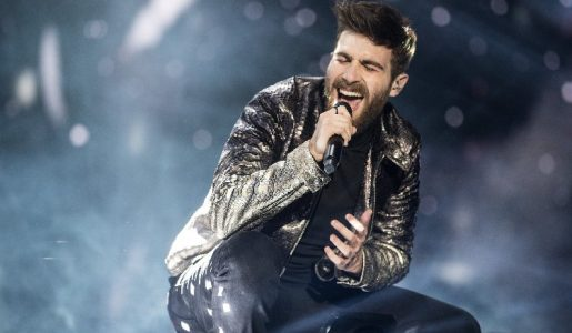 Lorenzo Licitra vince X Factor 11
