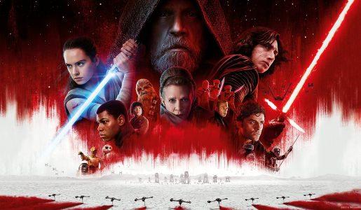 Star Wars: al via una nuova trilogia