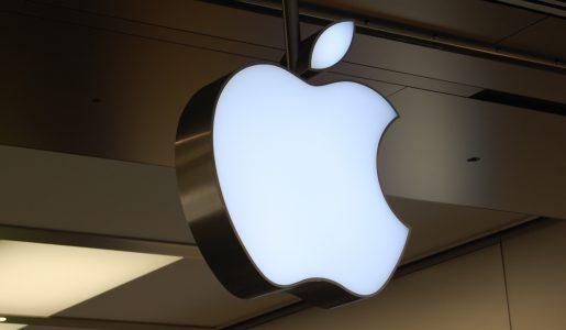 iPhone XS, XS Max e XR: ecco le caratteristiche dei nuovi smartphone Apple