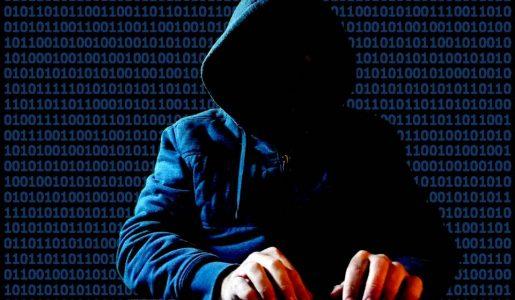 Nuova truffa hacker: l'estorsione online che fa tremare gli italiani. Come difendersi